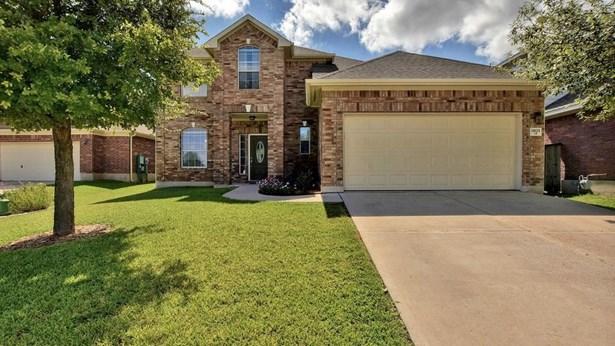 11625 Glen Knoll Dr, Manor, TX - USA (photo 1)
