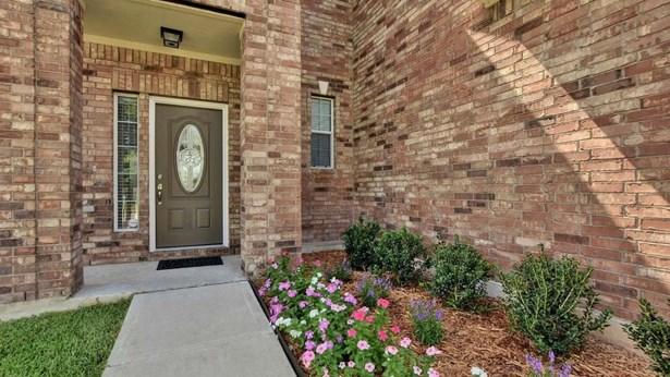 11625 Glen Knoll Dr, Manor, TX - USA (photo 2)
