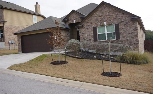 509 Stone View Trl, Austin, TX - USA (photo 1)