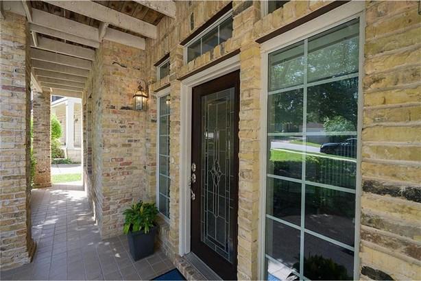 13009 Titus Ct, Austin, TX - USA (photo 2)
