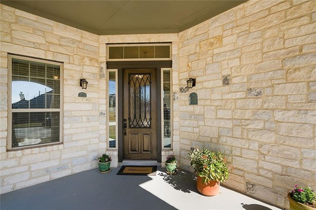 295 Allemania Dr, New Braunfels, TX - USA (photo 2)