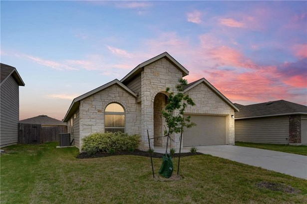 12720 Casting Dr, Manor, TX - USA (photo 2)
