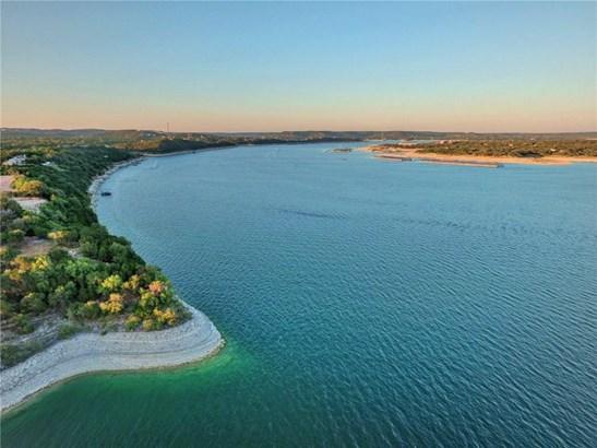 18312 Lakeshore Point, Lago Vista, TX - USA (photo 1)