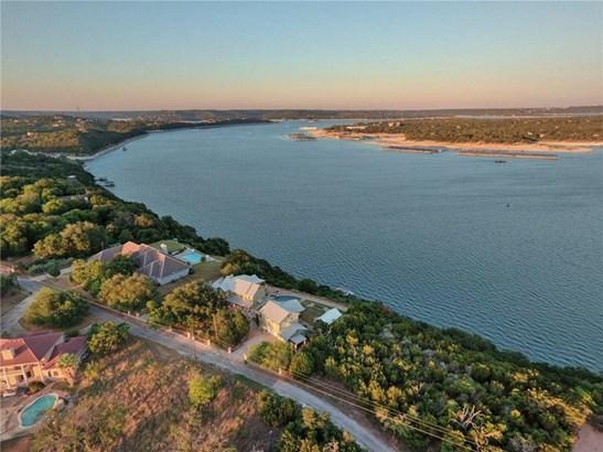 18312 Lakeshore Point, Lago Vista, TX - USA (photo 3)
