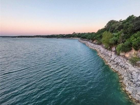 18312 Lakeshore Point, Lago Vista, TX - USA (photo 4)