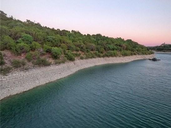 18312 Lakeshore Point, Lago Vista, TX - USA (photo 5)