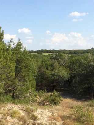 8425 Parismina Ln, Austin, TX - USA (photo 2)