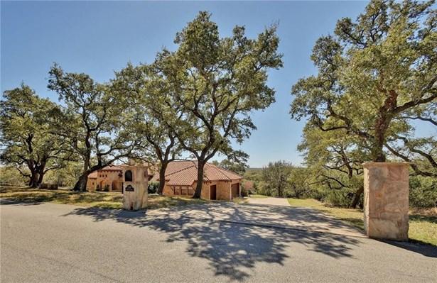2497 La Ventana Pkwy, Driftwood, TX - USA (photo 3)
