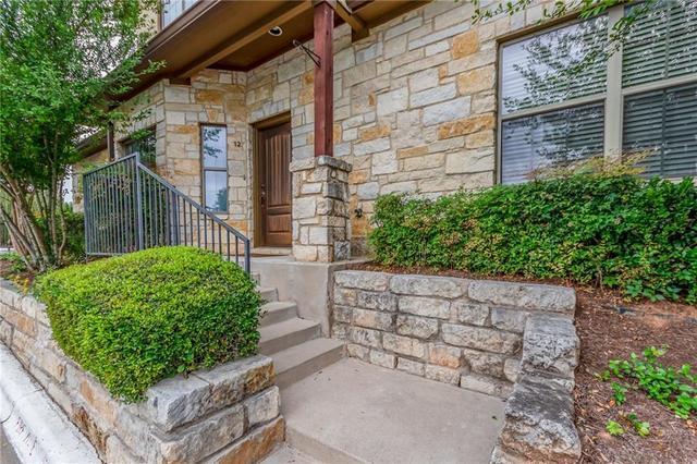 8701 Escarpment Blvd  12, Austin, TX - USA (photo 2)