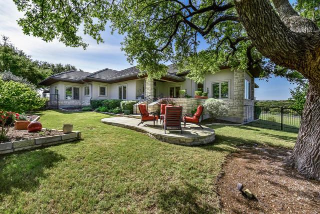 1104 Majestic Hills Blvd, Spicewood, TX - USA (photo 1)