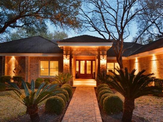 8701 Bluecreek Cv, Austin, TX - USA (photo 3)