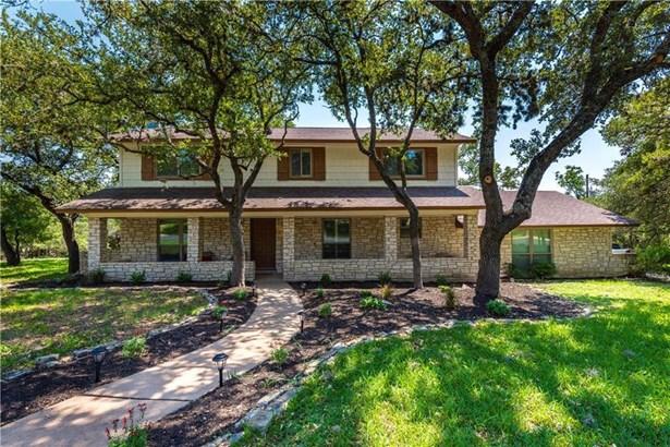 10703 Spicewood Pkwy, Austin, TX - USA (photo 1)