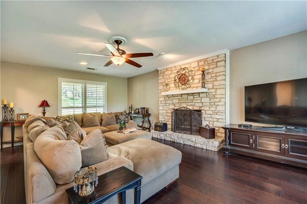 10703 Spicewood Pkwy, Austin, TX - USA (photo 3)