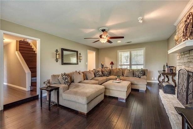 10703 Spicewood Pkwy, Austin, TX - USA (photo 5)