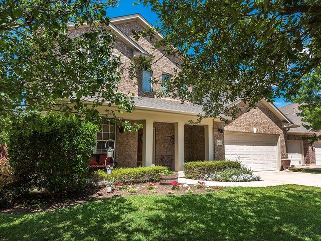 2405 Texan Dr, Cedar Park, TX - USA (photo 3)