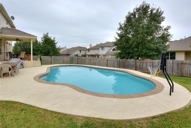 1008 Placid Creek Ct, Round Rock, TX - USA (photo 1)