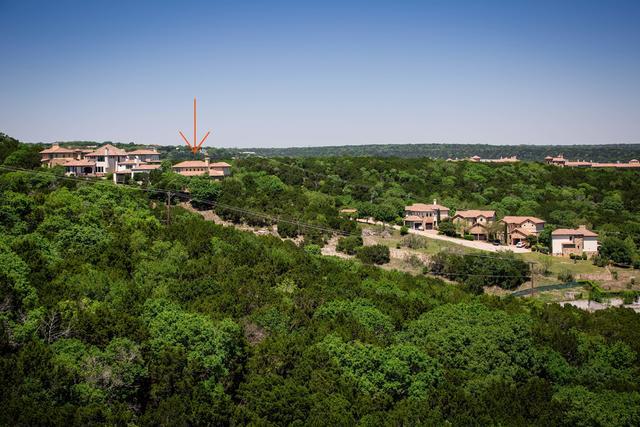 5807 City Park Rd 7 7, Austin, TX - USA (photo 1)