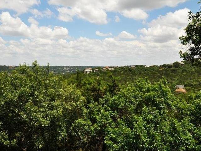 5807 City Park Rd 7 7, Austin, TX - USA (photo 5)