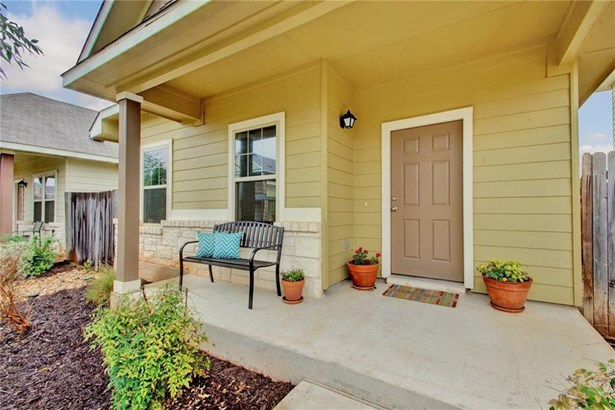 4525 Senda Ln, Austin, TX - USA (photo 1)