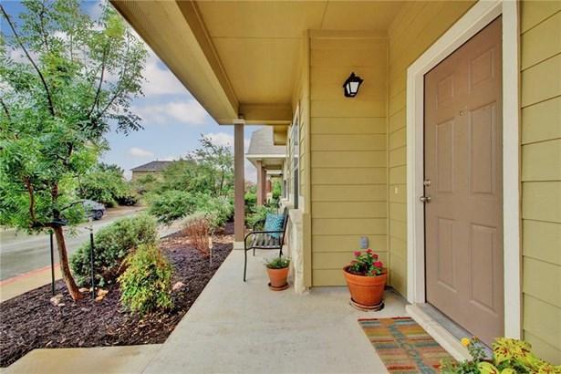 4525 Senda Ln, Austin, TX - USA (photo 5)