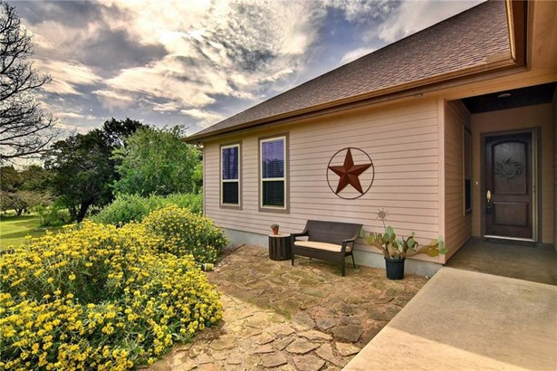 211 River Run, Dripping Springs, TX - USA (photo 2)