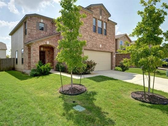 11209 Harlyn Bay Rd, Austin, TX - USA (photo 1)