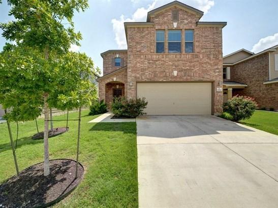 11209 Harlyn Bay Rd, Austin, TX - USA (photo 2)