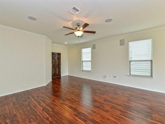 11209 Harlyn Bay Rd, Austin, TX - USA (photo 4)