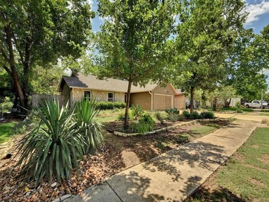 7803 Woodcroft Dr, Austin, TX - USA (photo 1)