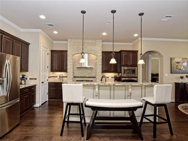 4564 Miraval Loop, Round Rock, TX - USA (photo 2)