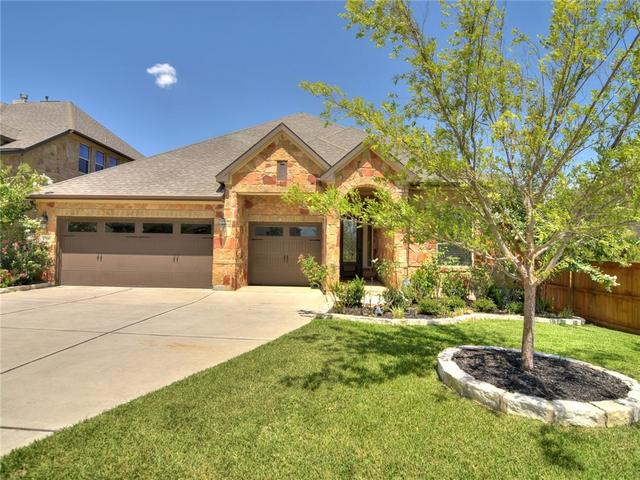 4564 Miraval Loop, Round Rock, TX - USA (photo 4)