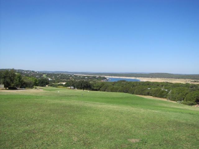 5207 Country Club Dr, Lago Vista, TX - USA (photo 4)