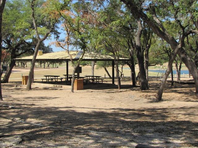 5207 Country Club Dr, Lago Vista, TX - USA (photo 5)