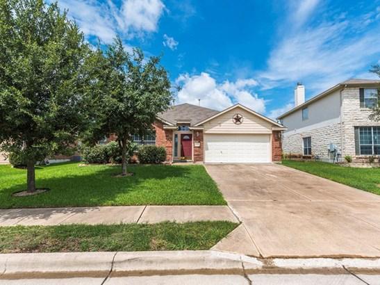 11108 Silo Valley Dr, Austin, TX - USA (photo 2)