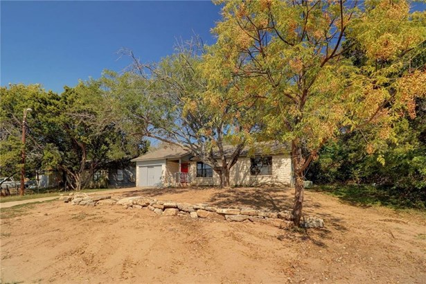 18506 Lake Terrace Dr, Jonestown, TX - USA (photo 2)