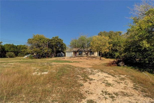 18506 Lake Terrace Dr, Jonestown, TX - USA (photo 3)