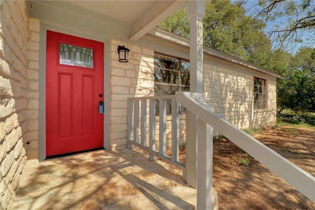 18506 Lake Terrace Dr, Jonestown, TX - USA (photo 4)