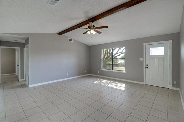 18506 Lake Terrace Dr, Jonestown, TX - USA (photo 5)