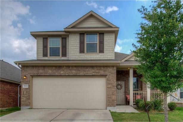 5900 Zachary Scott St, Austin, TX - USA (photo 1)