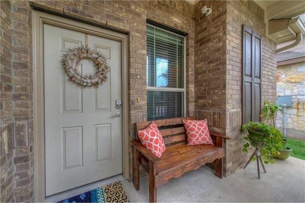 5900 Zachary Scott St, Austin, TX - USA (photo 2)