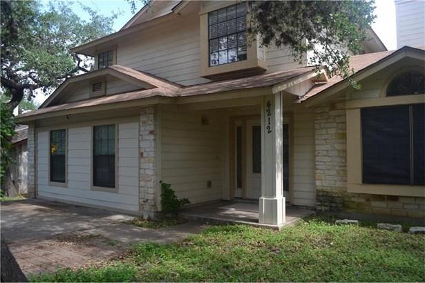 4212 Alexandria Dr, Austin, TX - USA (photo 2)