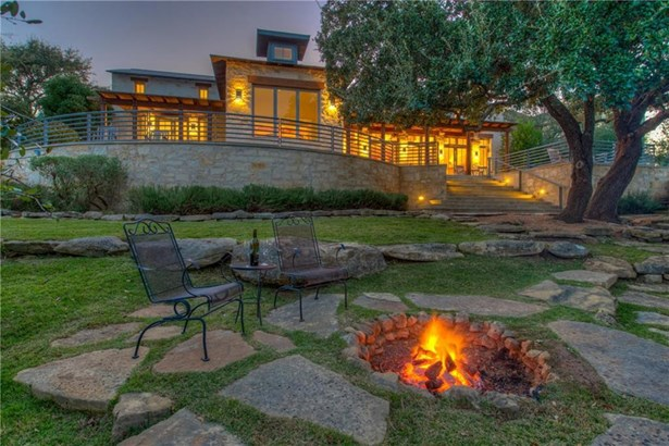 3008 Travis Lakeside Dr, Spicewood, TX - USA (photo 2)