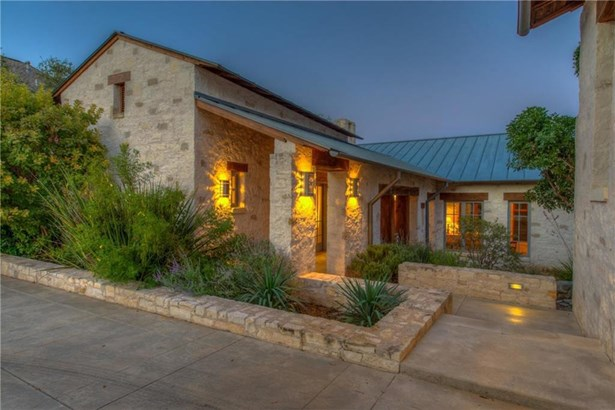 3008 Travis Lakeside Dr, Spicewood, TX - USA (photo 5)