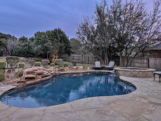 570 Aspen Dr, Austin, TX - USA (photo 5)