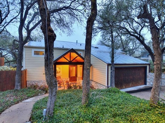 436 Brady Ln, West Lake Hills, TX - USA (photo 1)