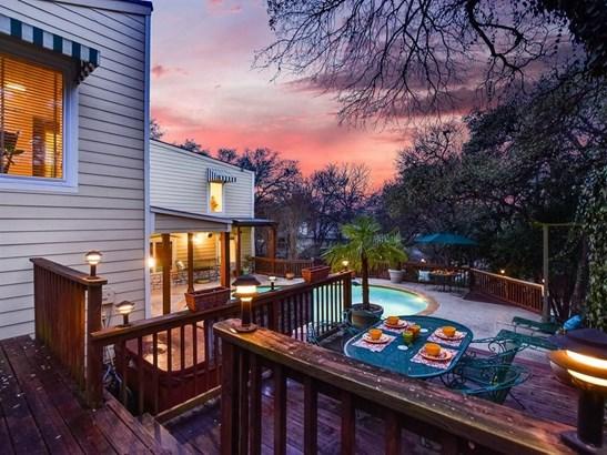 436 Brady Ln, West Lake Hills, TX - USA (photo 2)