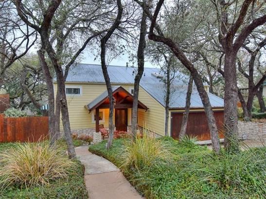 436 Brady Ln, West Lake Hills, TX - USA (photo 3)