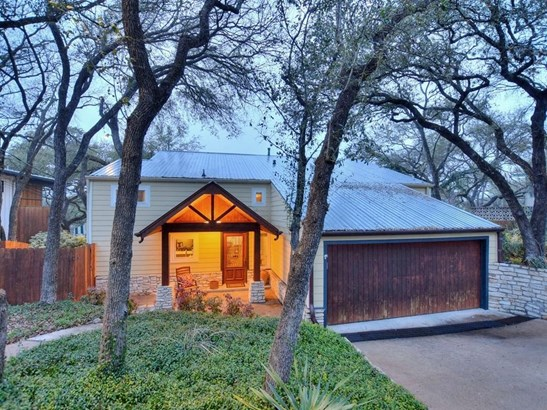 436 Brady Ln, West Lake Hills, TX - USA (photo 4)