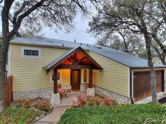 436 Brady Ln, West Lake Hills, TX - USA (photo 5)