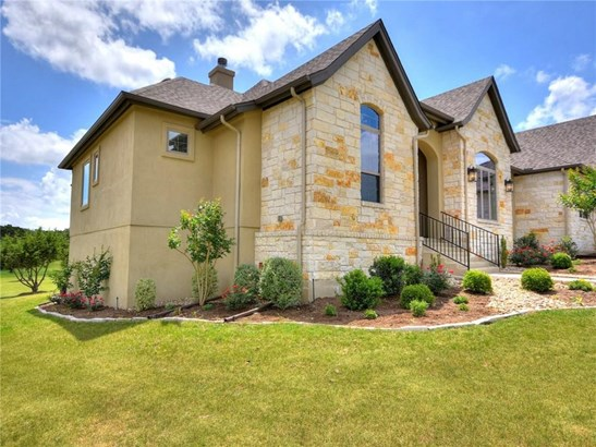 183 Blackstone Cv, Driftwood, TX - USA (photo 3)